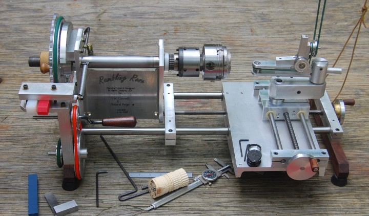 ... Lathe Plans Free Download PDF Woodworking Homemade wood lathe plans